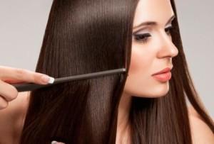 Мезотерапия для волос Киев