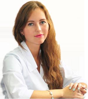 Клиника дерматологии в Киеве