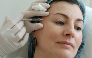 Мезотерапия волос Киев