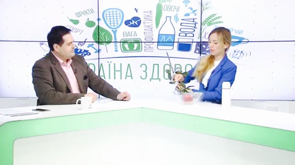 Ольга Эдуардовна Игнатьева, врач-дерматолог, удаление бородавок жидким азотом