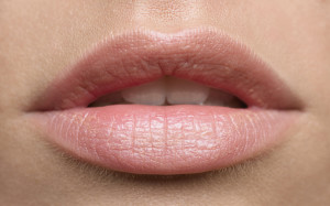 lips-щщщ