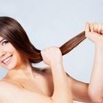 Мезотерапия волос цена Киев